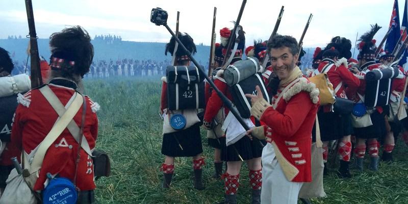 ignacio-highlanders.jpg
