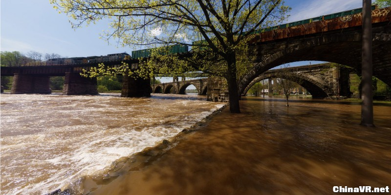 flood-preview-800x400.jpg