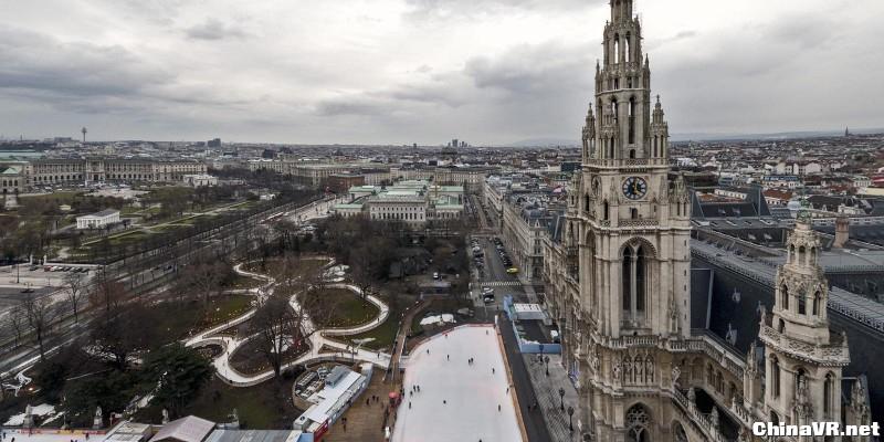 Vienna-800x400.jpg