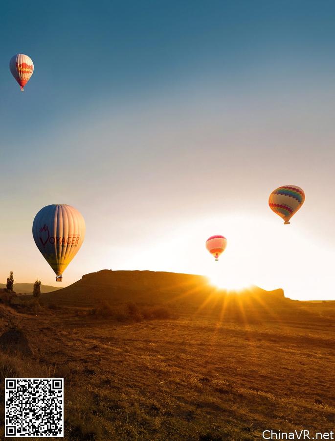 热气球.jpg