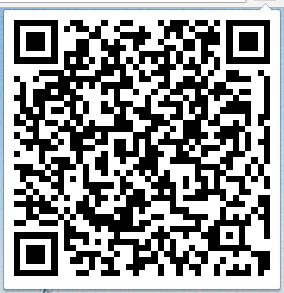 238fe82077621d5872cda2e867f013a5.png