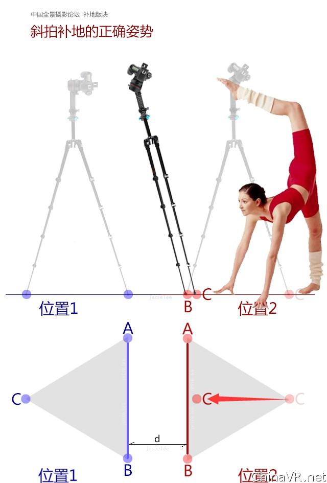 斜拍补地的正确姿势-瑜伽.jpg