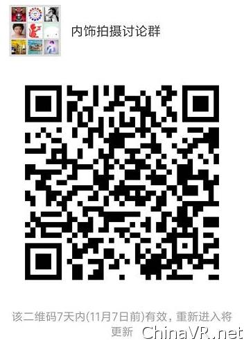 e3f8bfd308daf7145d2a8ea7652a5e1a.png