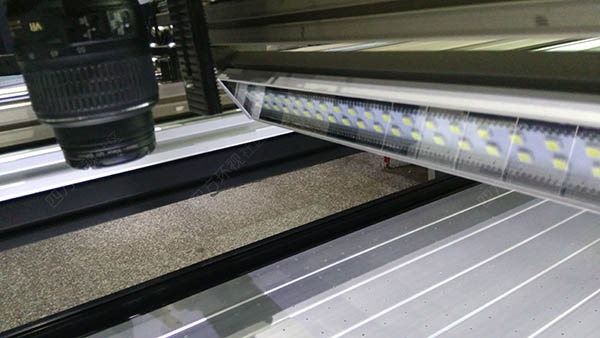 整机局部-LED.jpg