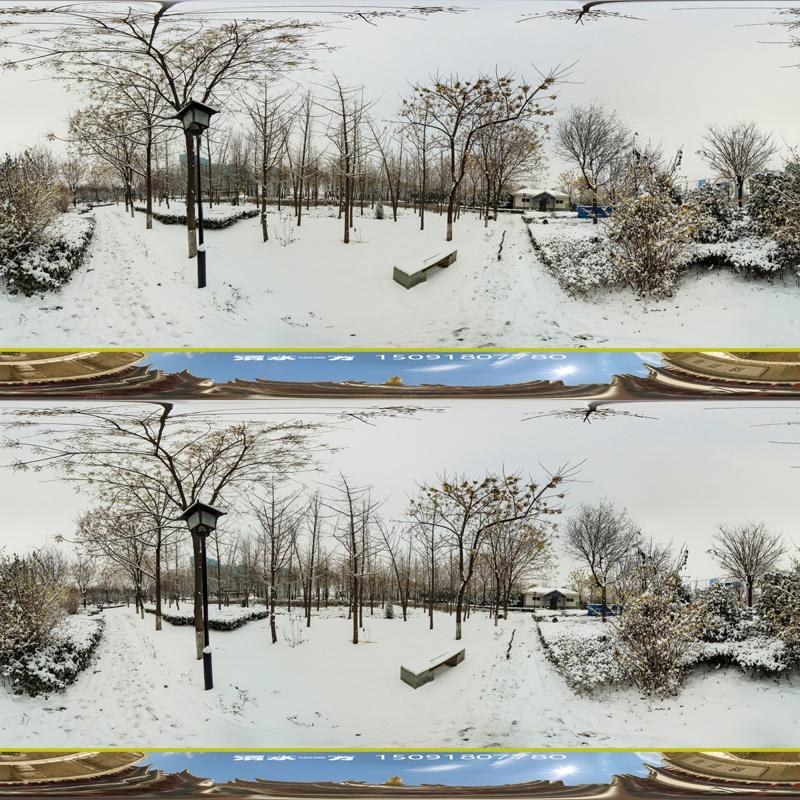 雪景1.jpg