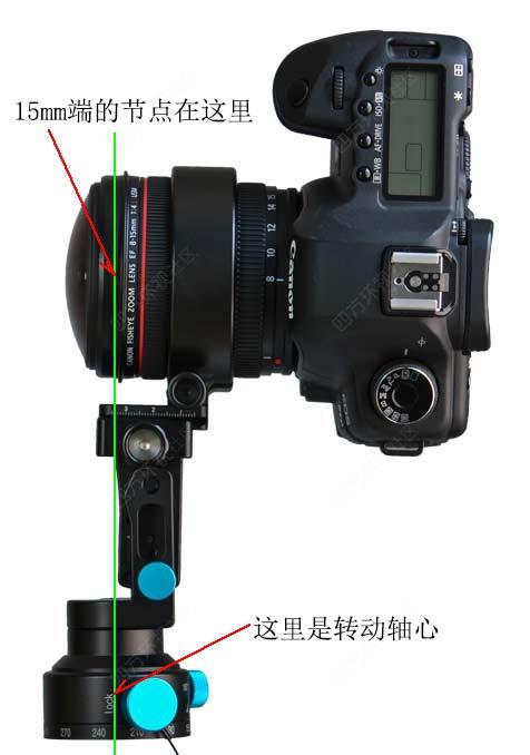 ef_8-15mm_2.jpg