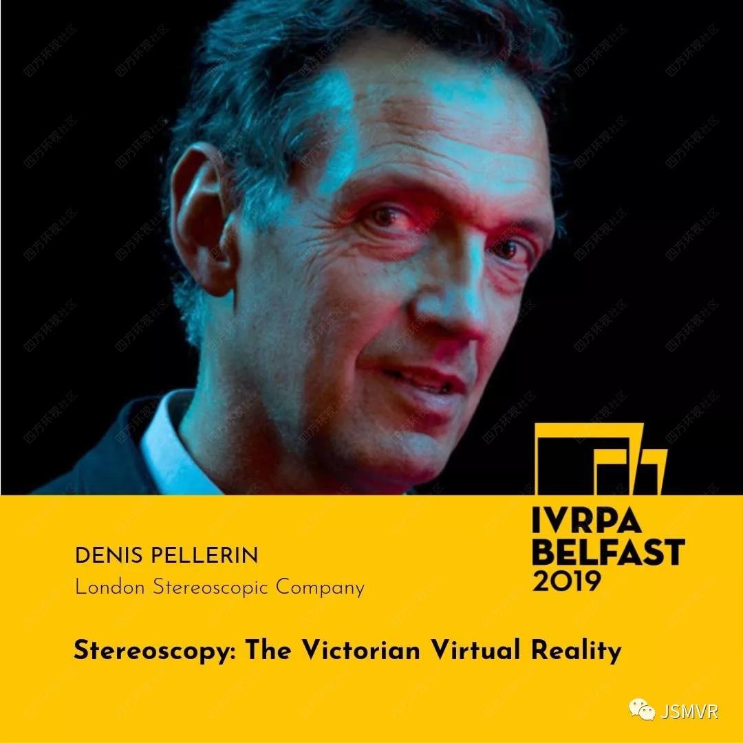 Denis Pellerin.webp.jpg