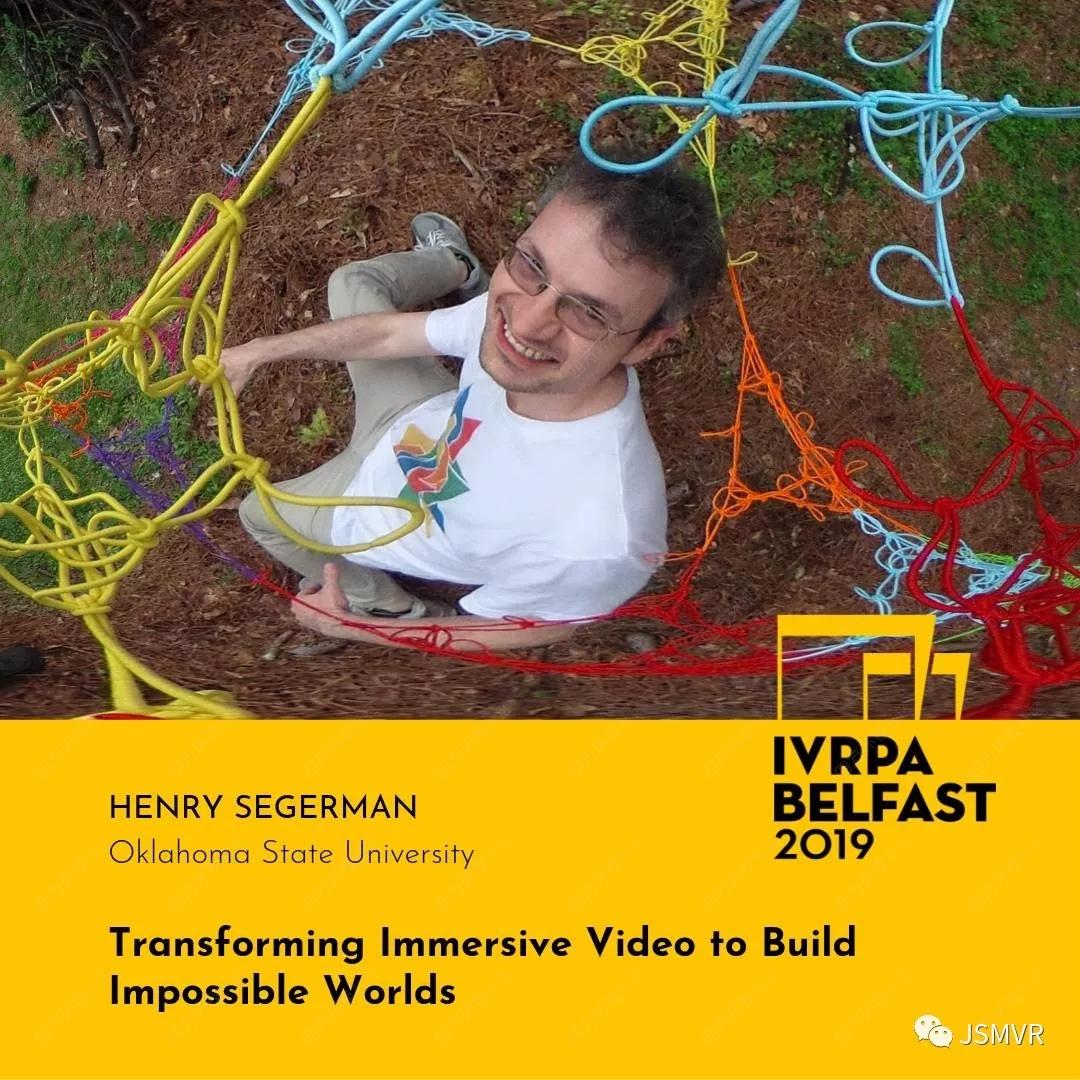 Henry Segerman.webp.jpg