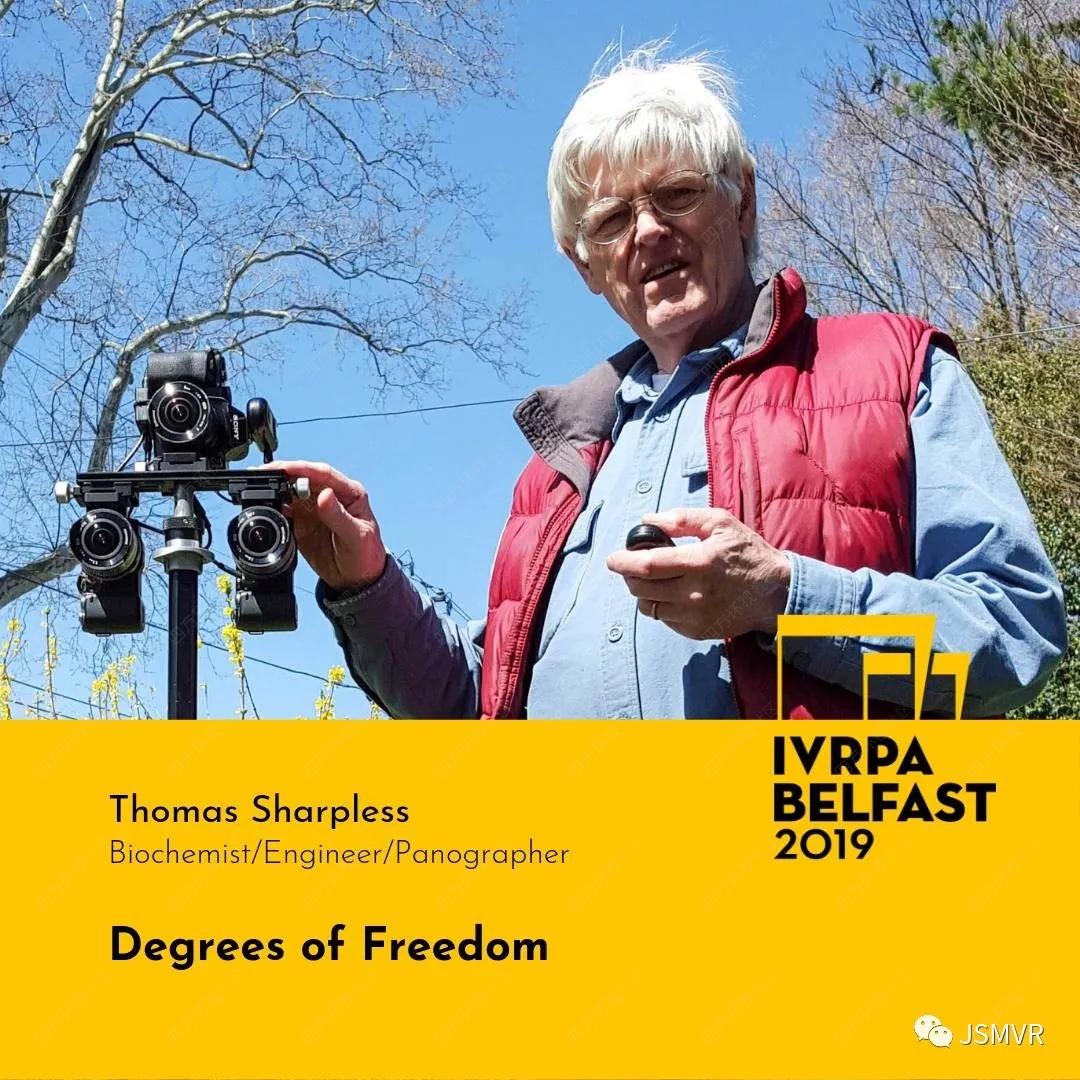 Thomas Sharpless.webp.jpg