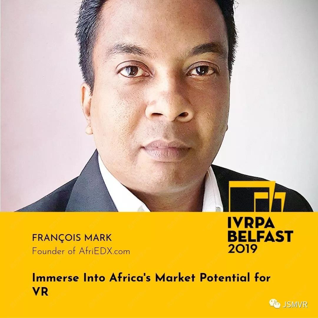非洲VR市场的发展潜力.webp.jpg