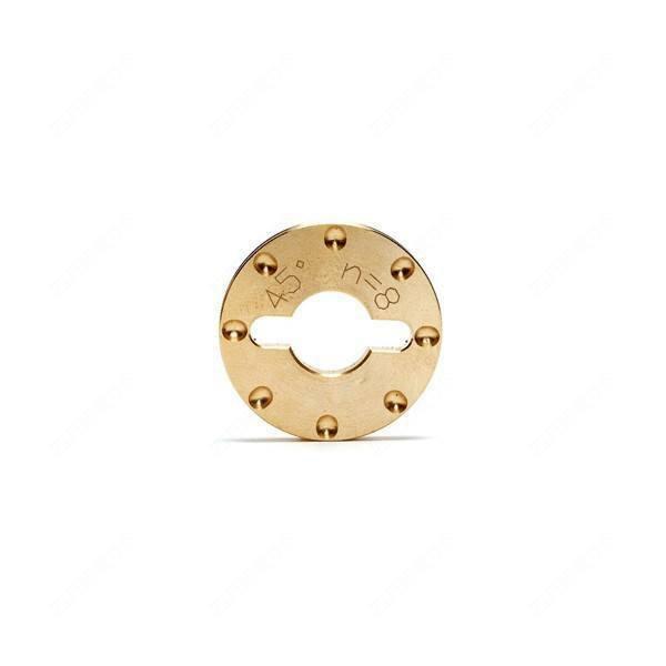 nn3-accessories-nn3-mkii-45-60-degree-click-stop-reversible-detent-ring-f3151-1.jpeg