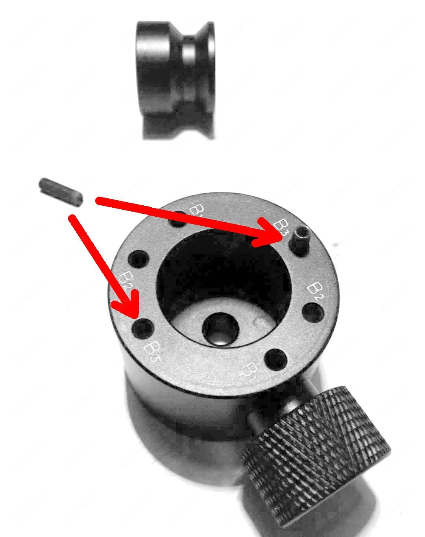 高杆-快装系统-防扭螺丝.jpg