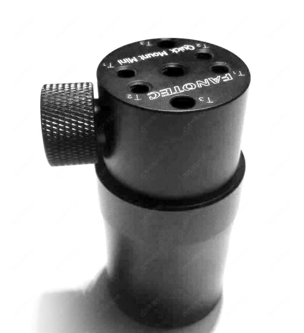 高杆-快装系统-防扭螺丝-组合.jpg