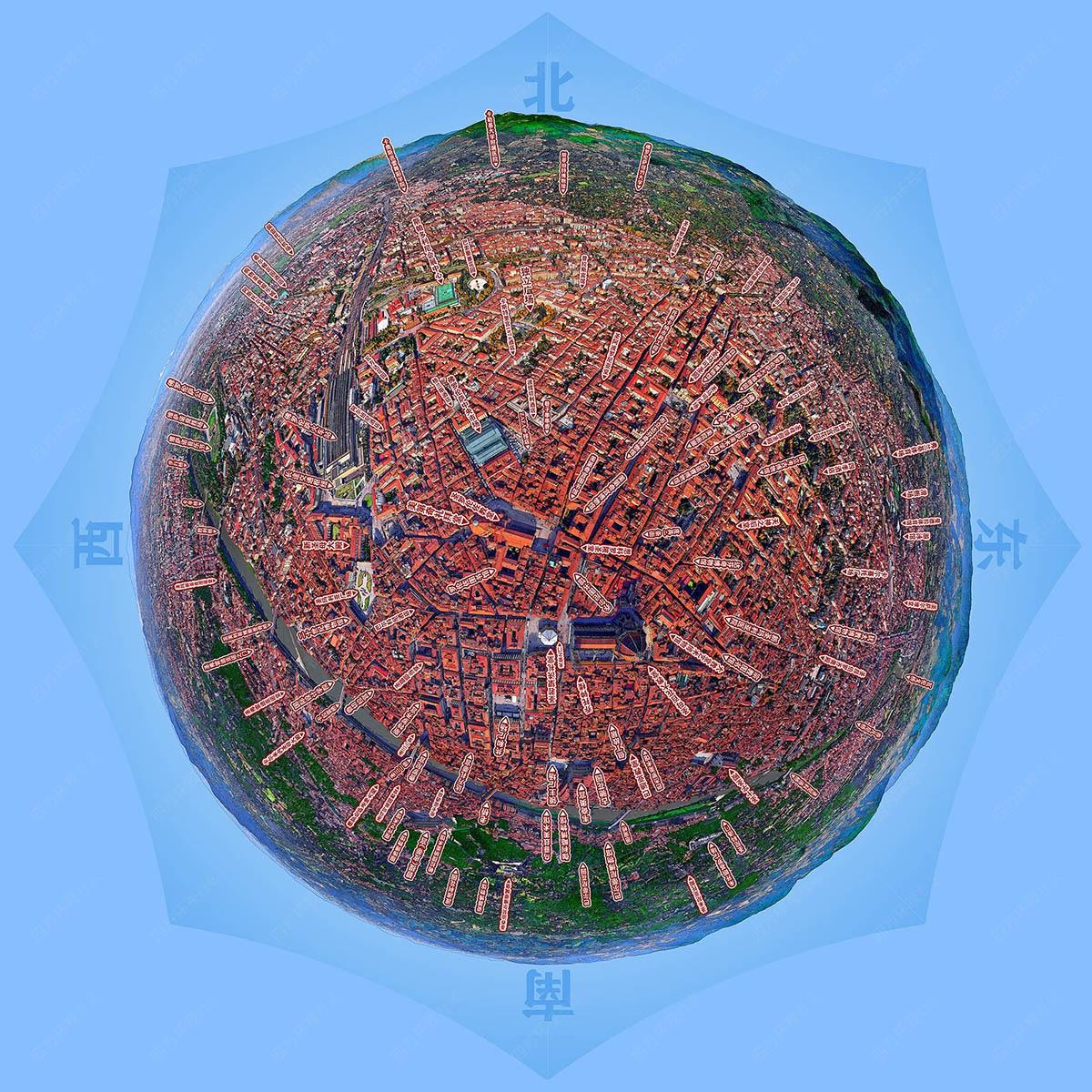 佛罗伦萨_panorama-xxx-地名-1200.jpg