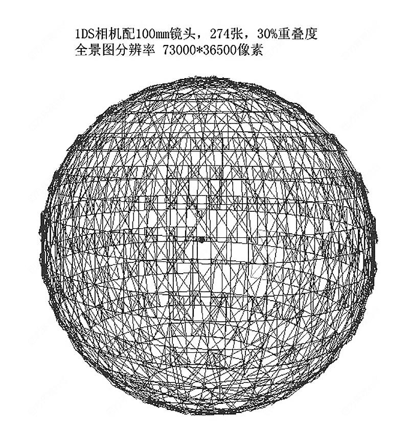 球型-拍摄张数-100mm.jpg