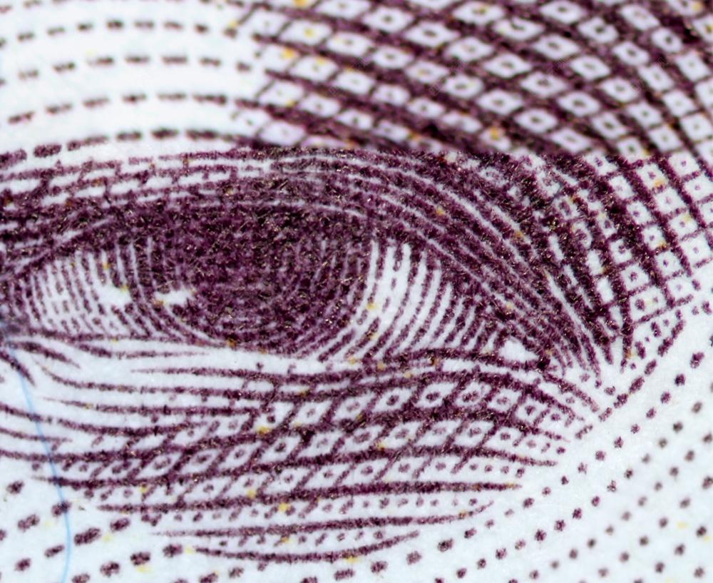 柬埔寨纸币局细-eye.jpg