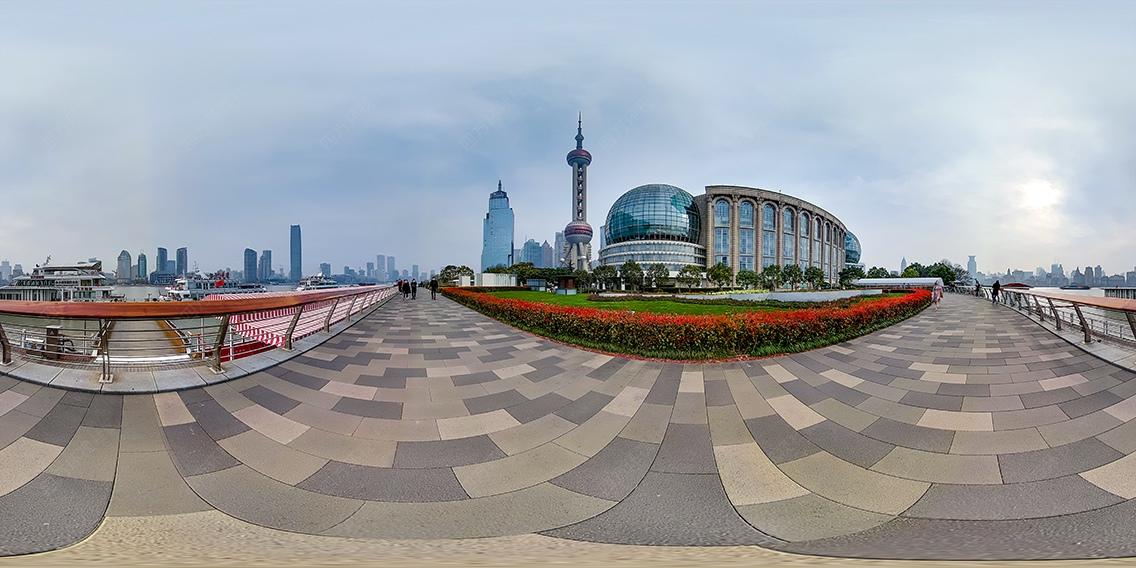 上海陆家嘴风光-4--720作品-1136.jpg