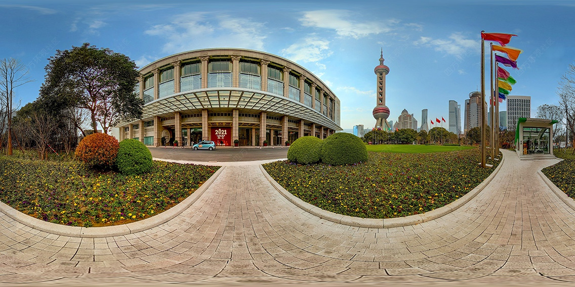 上海陆家嘴风光-3--720作品-1136.jpg