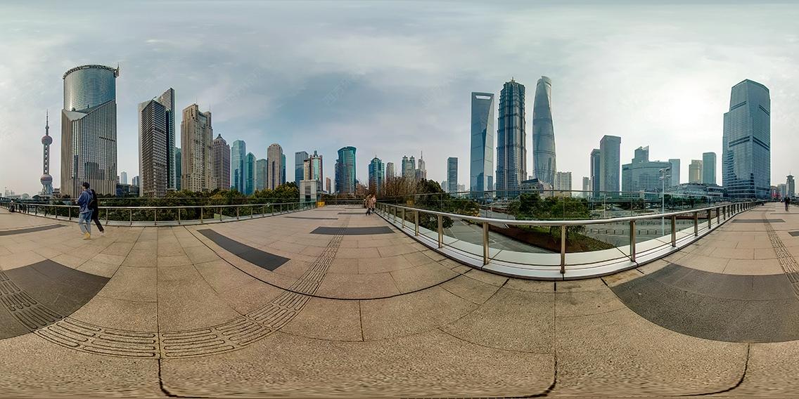 上海陆家嘴风光-5--720作品--1136.jpg