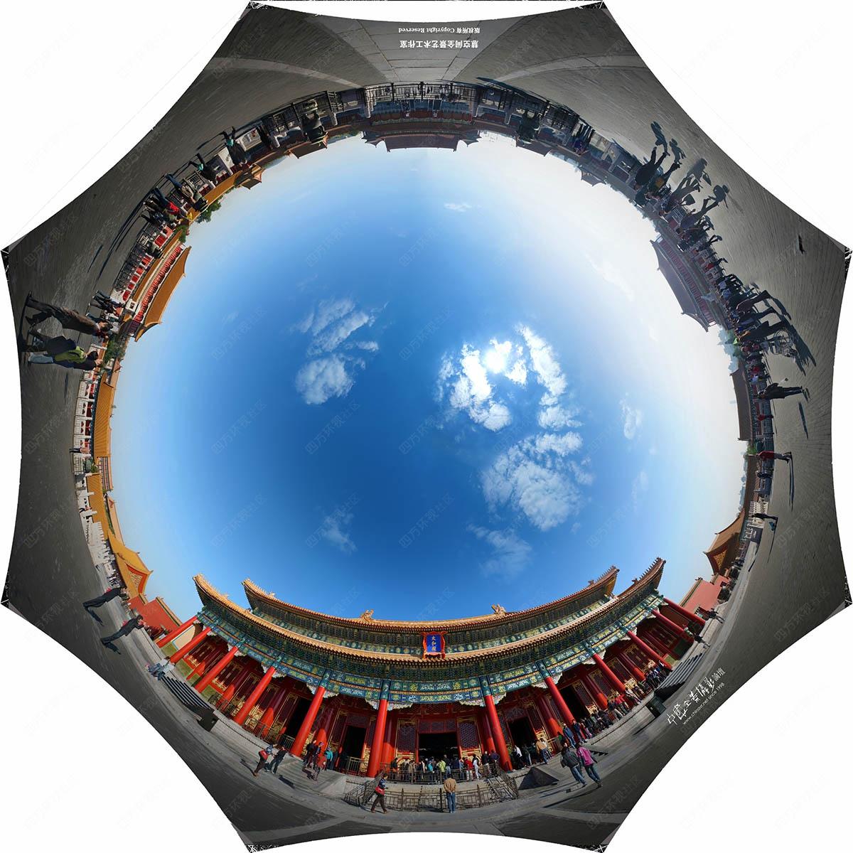 全景伞:故宫太和殿1200.jpg