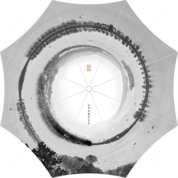 0026 杭州西湖 全景伞.jpg