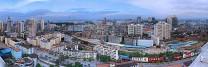 地矿局30层高楼拍南宁2011.11.09  12.50.34