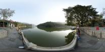 深圳银湖山庄